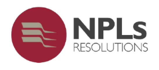 NPLs Resolutions