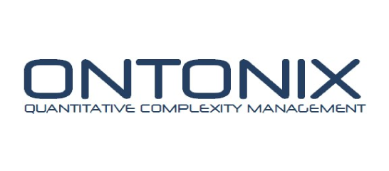 Ontonix quantitative complexity management